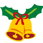 christmas_bell.png