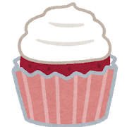 sweets_cupcake_red_velvet_cake.png