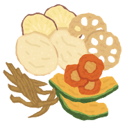 vegetable_yasai_chips.png